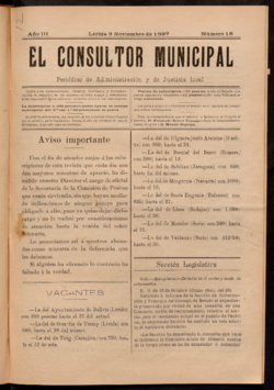 Thumb consultor municipal 18971103
