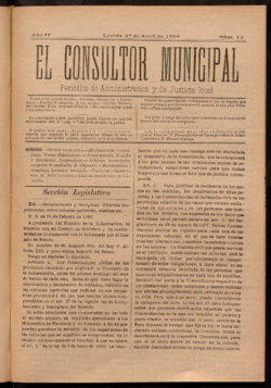 Thumb consultor municipal 18980427