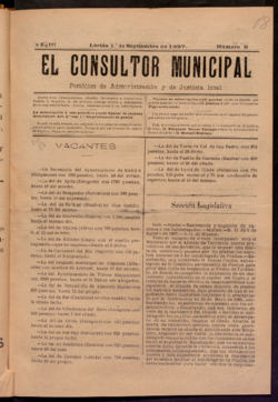 Thumb consultor municipal 18970901
