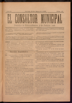 Thumb consultor municipal 18980525