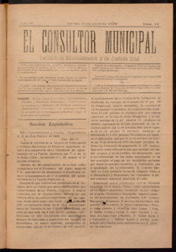 Thumb consultor municipal 18980420