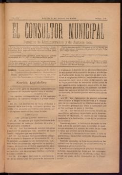 Thumb consultor municipal 18980608