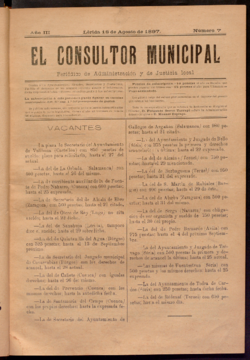 Thumb consultor municipal 18970818