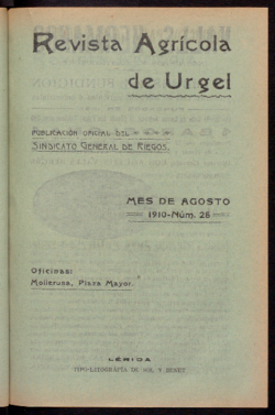 Thumb revista agri%cc%81cola de urgel 191008 028
