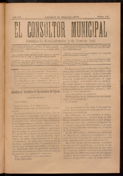 Thumb consultor municipal 18980504