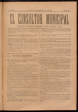 Thumb consultor municipal 18980330