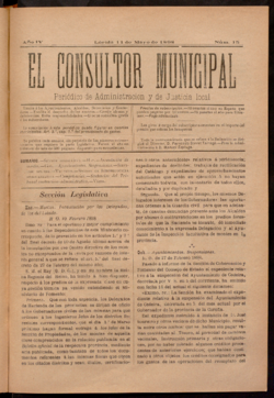 Thumb consultor municipal 18980511