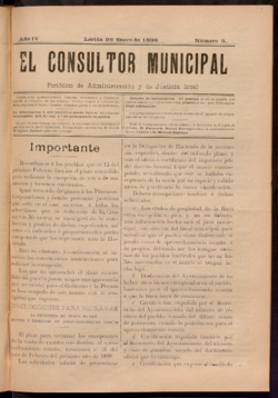 Thumb consultor municipal 18980126