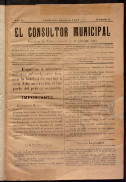 Thumb consultor municipal 18970804