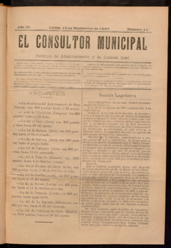 Thumb consultor municipal 18970915