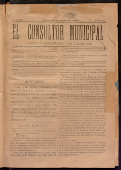 Thumb consultor municipal 18980629
