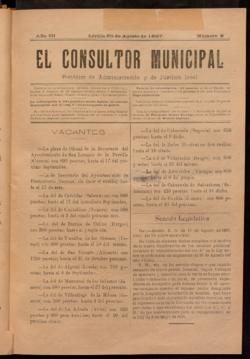 Thumb consultor municipal 18970825