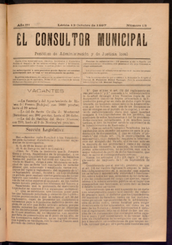 Thumb consultor municipal 18971013