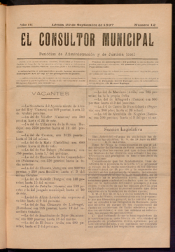 Thumb consultor municipal 18970922
