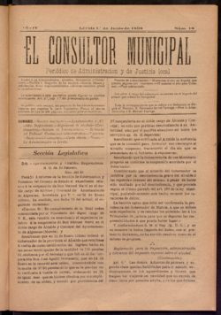 Thumb consultor municipal 18980601